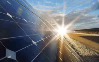 Grøn energi Danmark – en miniguide