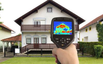 Hvad er termisk energi?