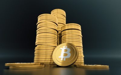 Få råd til en energibesparelig bolig med bitcoins