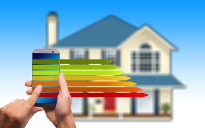 Privatlån til energi besparelser