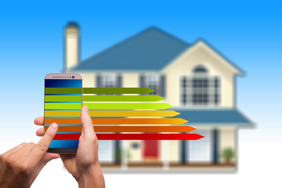energi-i-hjemmet