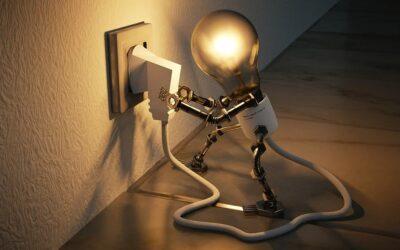 Ønsker du et miljøvenligt energiforbrug?
