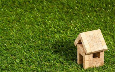 Energi- og pengebesparende varmeløsning til hjemmet