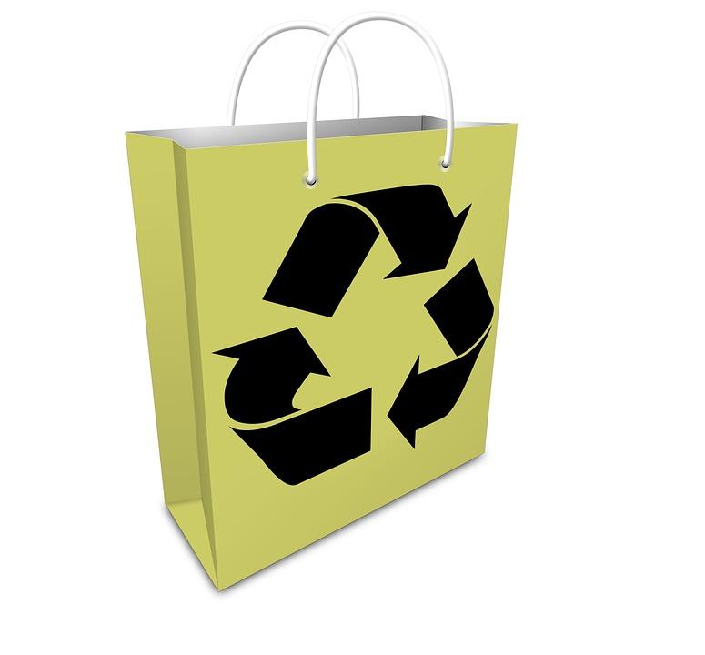 Miljøvenlige ressourcer